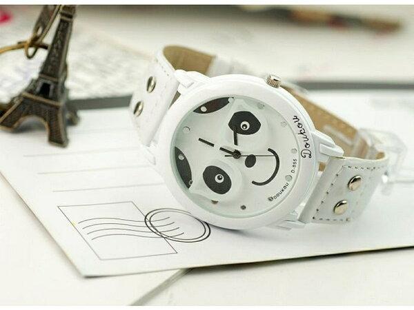 316小舖:《316小舖》【PE34】(時尚情人對錶-男女對錶-單件價男生手錶女生手錶耶誕節禮物)只剩男款(黑色)
