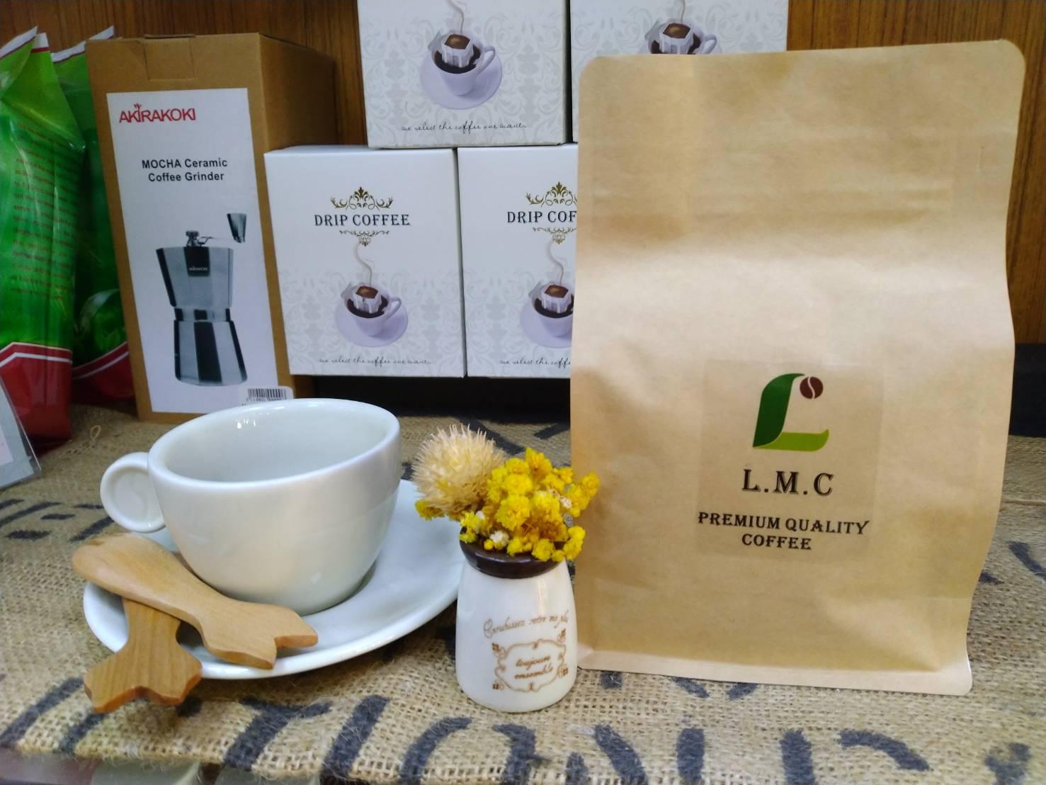 *限時特價中,買20包送一包*黃金義式咖啡豆--100%阿拉比卡咖啡豆 黃金比例 濃郁 香醇 半磅裝-【良鎂咖啡精品館】