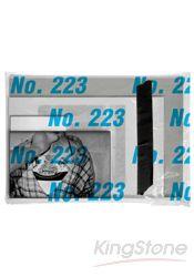 編號223(No.223)