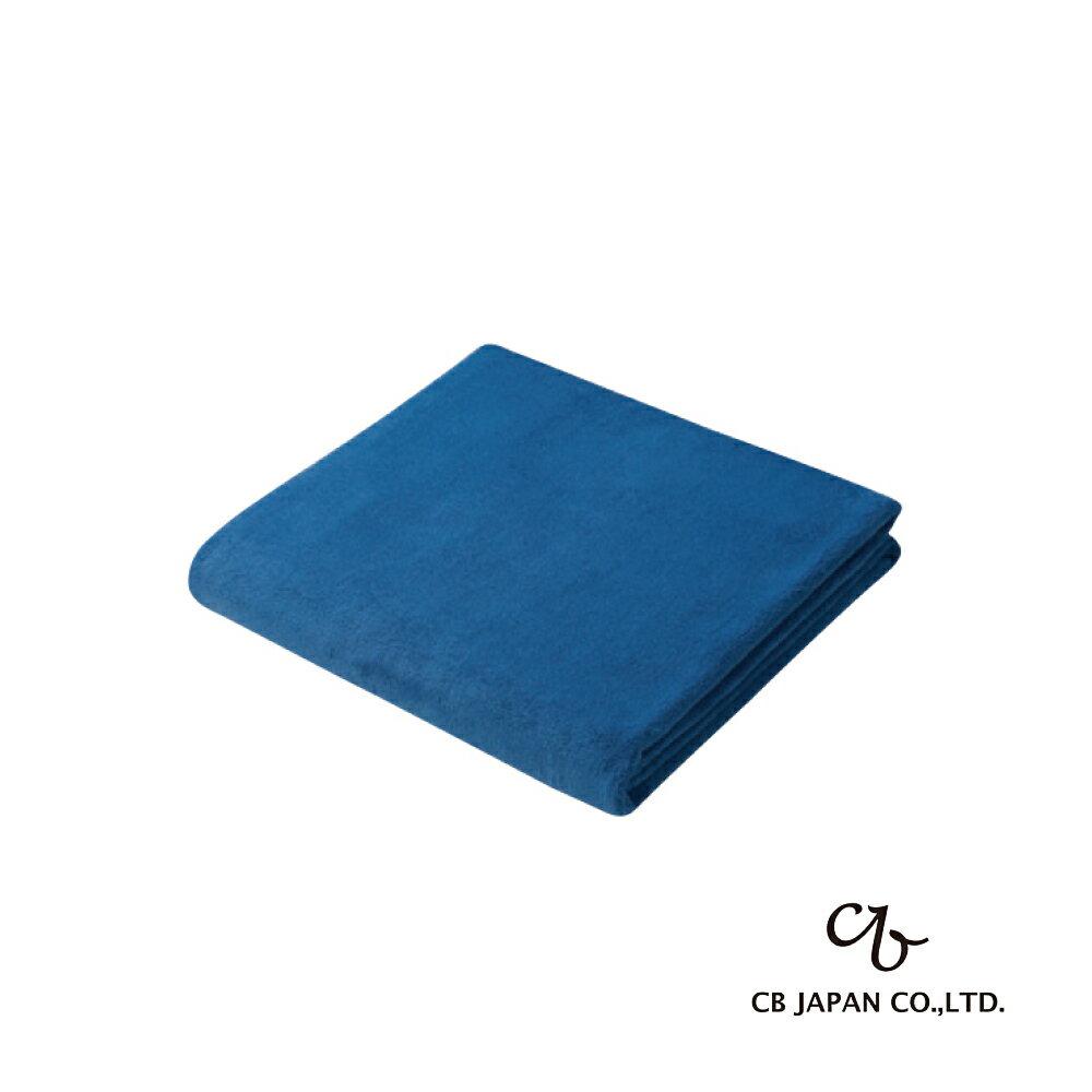 浴巾 / 毛巾 CB 泡泡糖 超柔系列超細纖維3倍吸水浴巾 完美主義【CB055】 2
