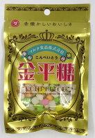 櫻桃小丸子美食甜點蛋糕推薦到[哈日小丸子]黃金金平糖(60g)就在哈日小丸子推薦櫻桃小丸子美食甜點蛋糕