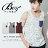 ☆BOY-2☆【NAL109】休閒背心韓版休閒簡約滿版摺紙配色口袋運動背心 1