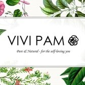 VIVI PAM