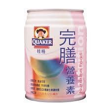 【桂格】完膳營養素 草莓 250ml* 24瓶/箱 - 限時優惠好康折扣