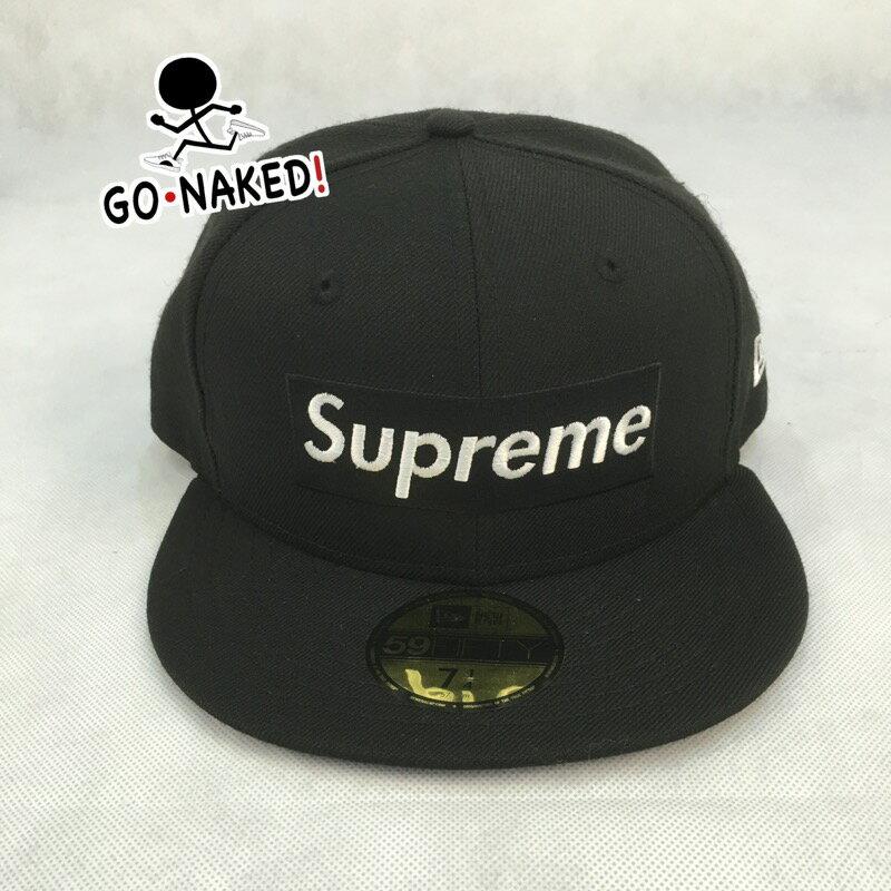 Supreme RIP 棒球帽 5