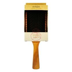 AVEDA 木質髮梳+同品牌小樣商品*5 ☆真愛香水★