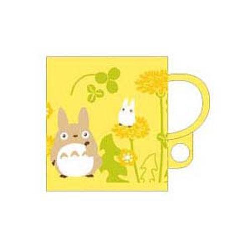 【百倉日本舖】日本製 龍貓TOTORO 兒童水杯/塑膠杯/口杯