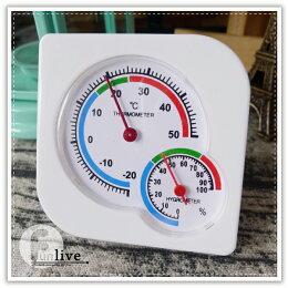 電池 溫度計 濕度計 測試 環境管理 倉庫
