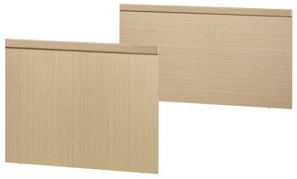 【尚品傢俱】HY-A236-11白橡5尺床頭片(另有6尺)
