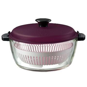 蒸烤兩用鍋 2.2L SP-1806 **免運費**