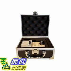 <br/><br/>  [106美國直購] 電磁波偵測器 Trifield 60hz 100xe Meter With Aluminium Case<br/><br/>