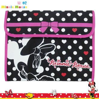 大田倉 日本進口正版迪士尼 Disney 米奇 Mickey 母子手帳套 媽媽手冊包 收納包 855246