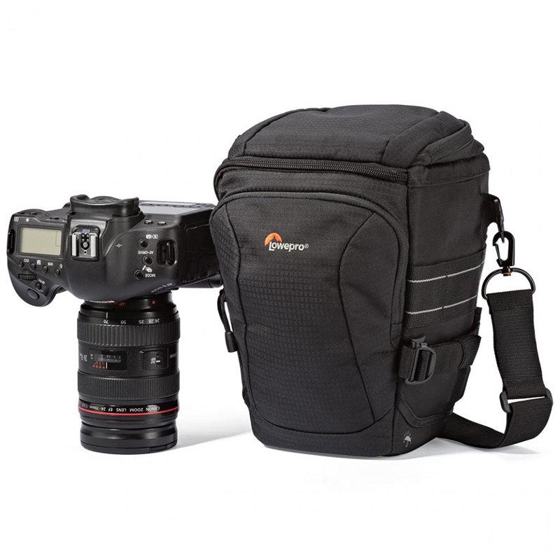 ◎相機專家◎ Lowepro Toploader Pro 70 AW II 專業三角包 70 AW II L58 公司貨