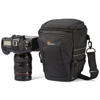 ◎相機專家◎ Lowepro Toploader Pro 70 AW II 專業三角包 70 AW II 立福公司貨