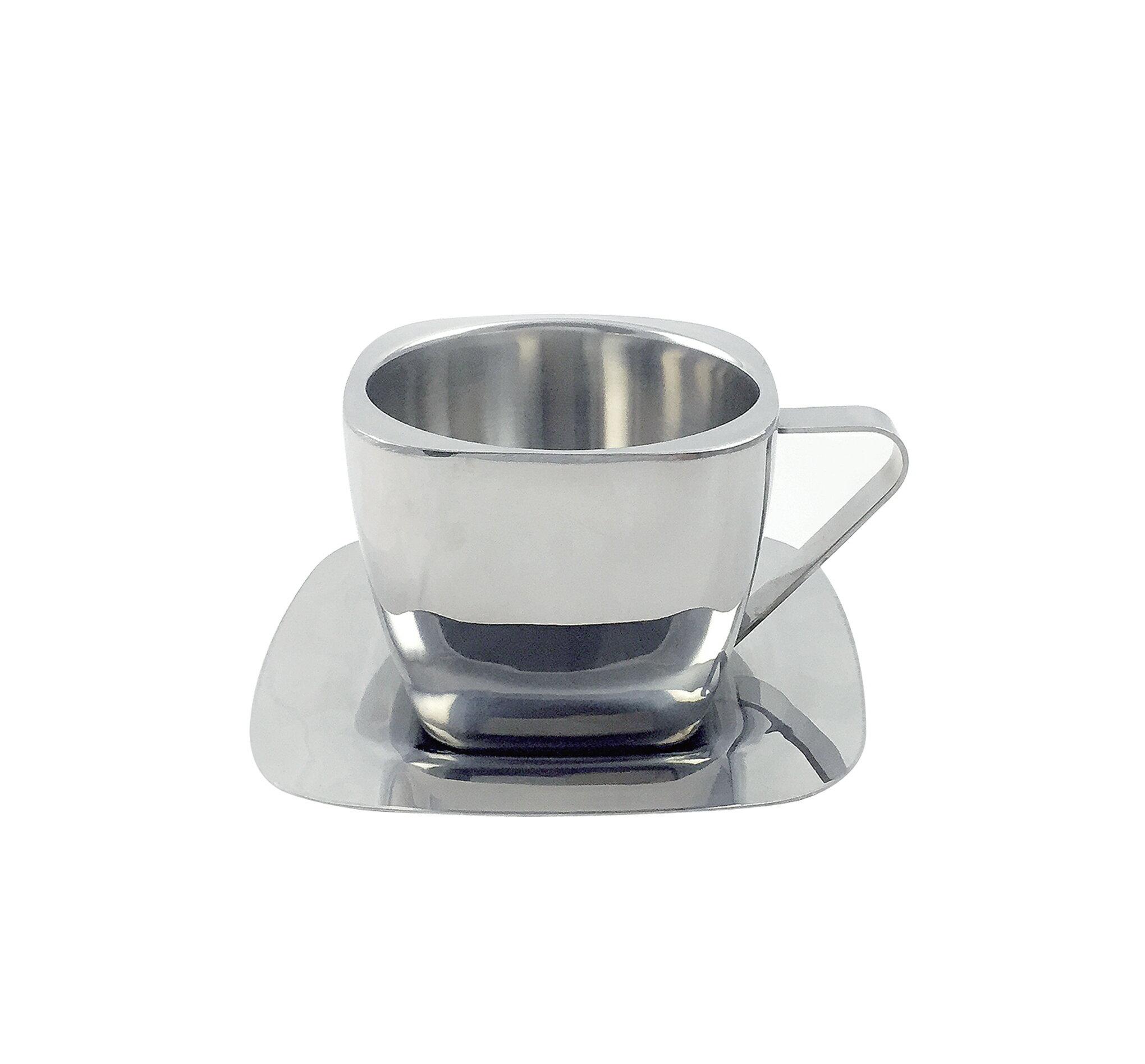 方塊咖啡杯 - 限時優惠好康折扣