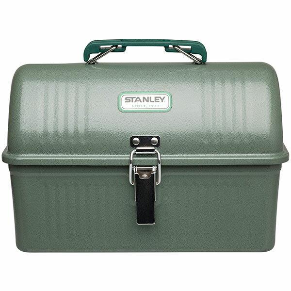 Stanley 經典午餐提盒/午餐盒/工業風野餐籃 5.2 L 10-01861台北山水