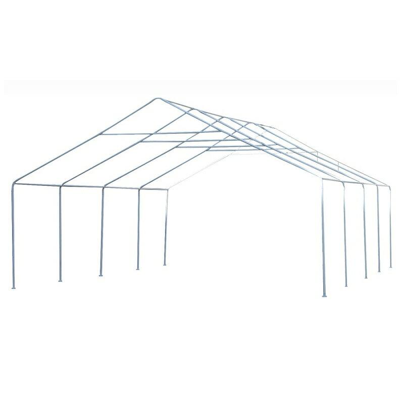 Aleko Products: ALEKO 20 x 30 Heavy Duty Outdoor Canopy ...