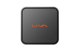ECS LIVA Q 迷你電腦 MINI PC 迷你PC Win10/4G/32G 小電腦 小PC【迪特軍】