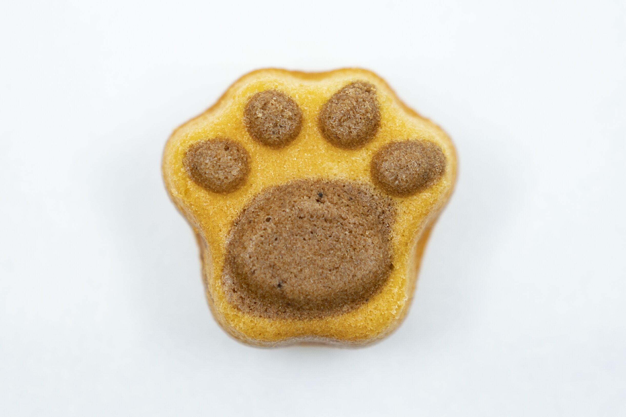 瑪德蓮-魔力貓掌(10入) 點心 下午茶