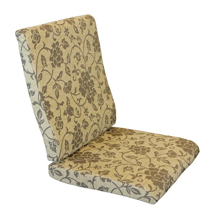 【尚品傢俱】915-03 達菲L型布坐墊/椅墊/合式坐墊/木椅座墊