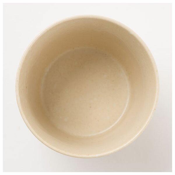 超輕量茶杯 karu:ecle 錆花紋 NITORI宜得利家居 2