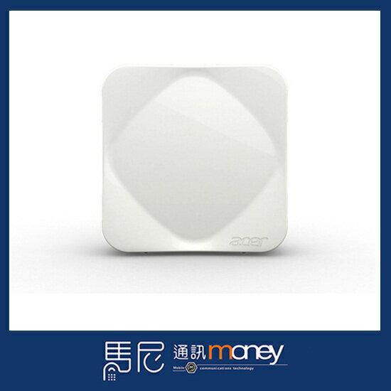 <br/><br/>  宏碁 Acer Air Monitor 智慧空氣品質偵測器 AM100/LED指示燈/PM2.5/遠端監控【馬尼通訊】<br/><br/>