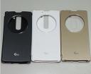 LG G4C H522/H522Y 原廠視窗感應皮套+保護貼 CAS1-H522 好買網