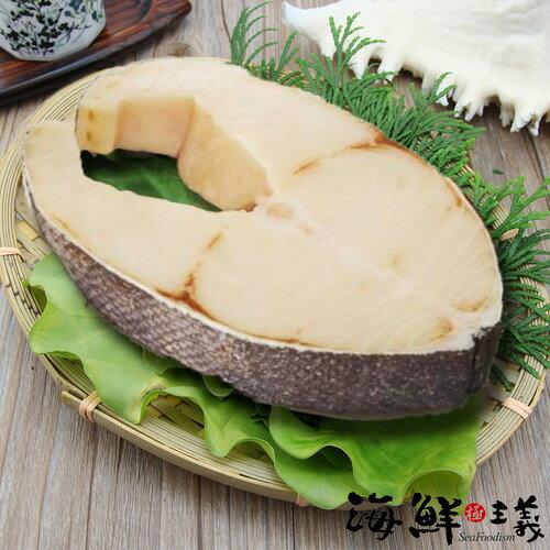 【海鮮主義】石斑魚切片(500G/片) ●台灣在地養殖 ●石斑魚肉鮮嫩Q彈 ●魚皮富含豐富膠質
