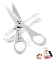 食物剪 食物剪刀 可拆 設計時尚 日本不鏽鋼