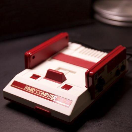 迷你版經典紅白機 內置400款遊戲 AV端子輸出 非HDMI輸出 購買前請注意 電動玩具 電視遊樂器 紅白機 復古遊樂器