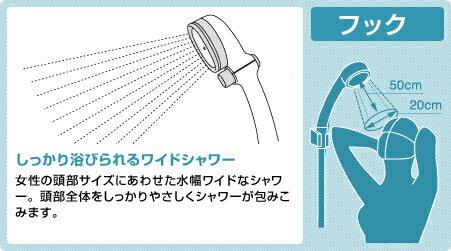 日本原裝進口 /  takagi /  JSB022  / 省水 / 低水壓 / 蓮蓬頭 / JSB022-日本必買  / 日本樂天代購(1688*0.3)。件件免運 1