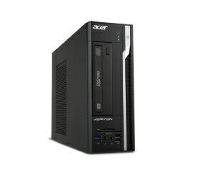 ACER  VX2640G-016 個人電腦 i3-6100;8GB;1TB灌DUAL;SM DL;CR;W10P;USB鍵盤/USB滑鼠;UD.VMXTA.016/ BOT11