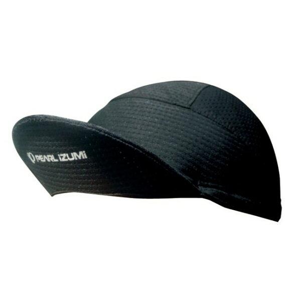 【7號公園自行車】PEARLIZUMI470-1網狀透氣吸汗小帽