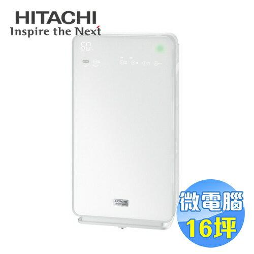 <br/><br/>  日立 HITACHI 日本原裝16坪加濕型空氣清淨機 UDP-K80<br/><br/>
