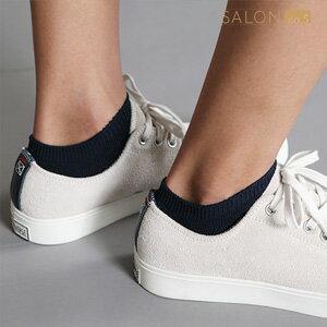 靴下屋Tabio 男款純色運動短襪/日本襪子第一品牌
