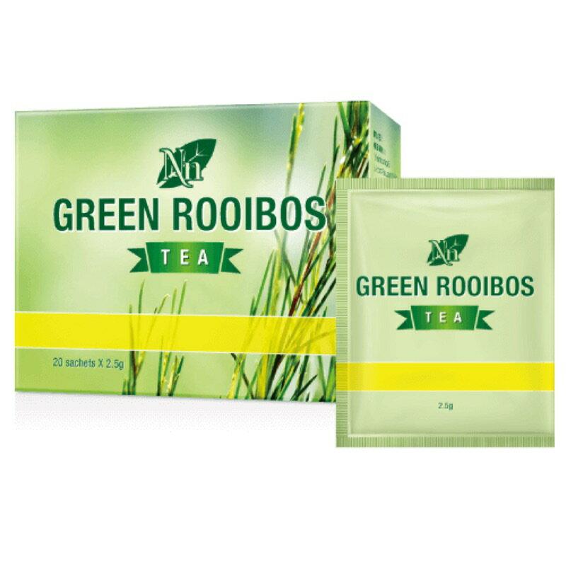 加購特賣區~ NN博士綠茶#科士威#南非博士綠茶