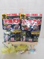 松屋沖繩黑糖130g包 0