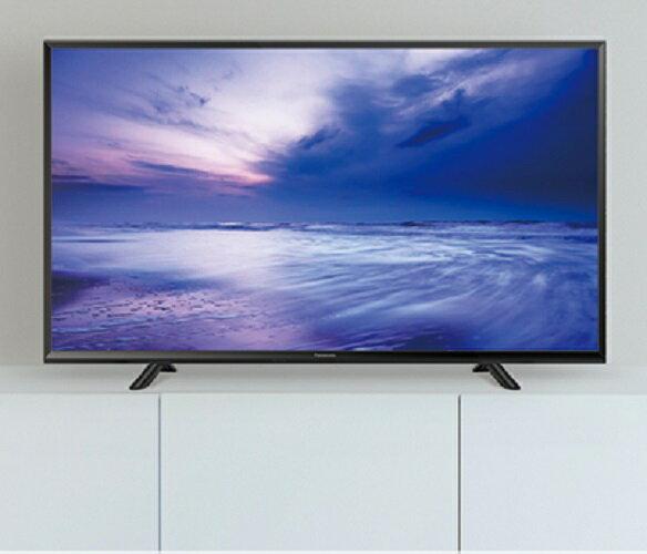 得意專業家電音響:國際牌PanasonicTH-40E400W超明亮色彩新體驗