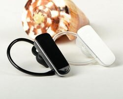 【省錢博士】藍芽耳機 / 雙待機 / 耳掛式藍芽耳機