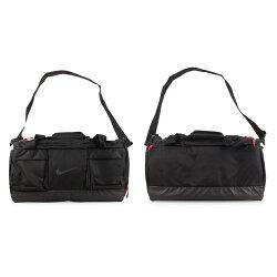 NIKE GOLF 高爾夫衣物包 (免運 旅行袋 運動包 側背包 手提袋【05481577】≡排汗專家≡