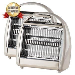 <br/><br/>  風騰 手提式電暖器 FT-666<br/><br/>