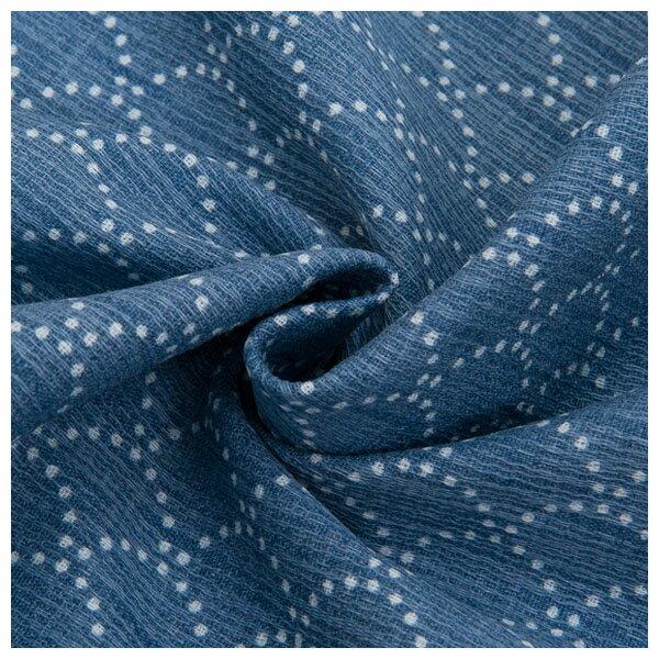 純棉枕套 ESPRIT 43×63 NITORI宜得利家居 8