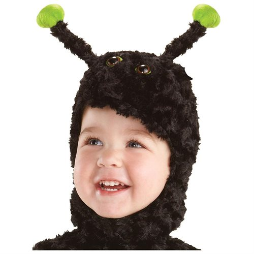 Spider Toddler Halloween Costume - Size 18-24 Months 1