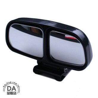 《汽機車用品兩件9折》汽車 精品 百貨 車用 車鏡 後照鏡 照後鏡 後視鏡 左(21-1605)