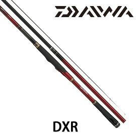漁拓釣具 DAIWA 磯竿 DXR 1-52SMT (磯釣竿)