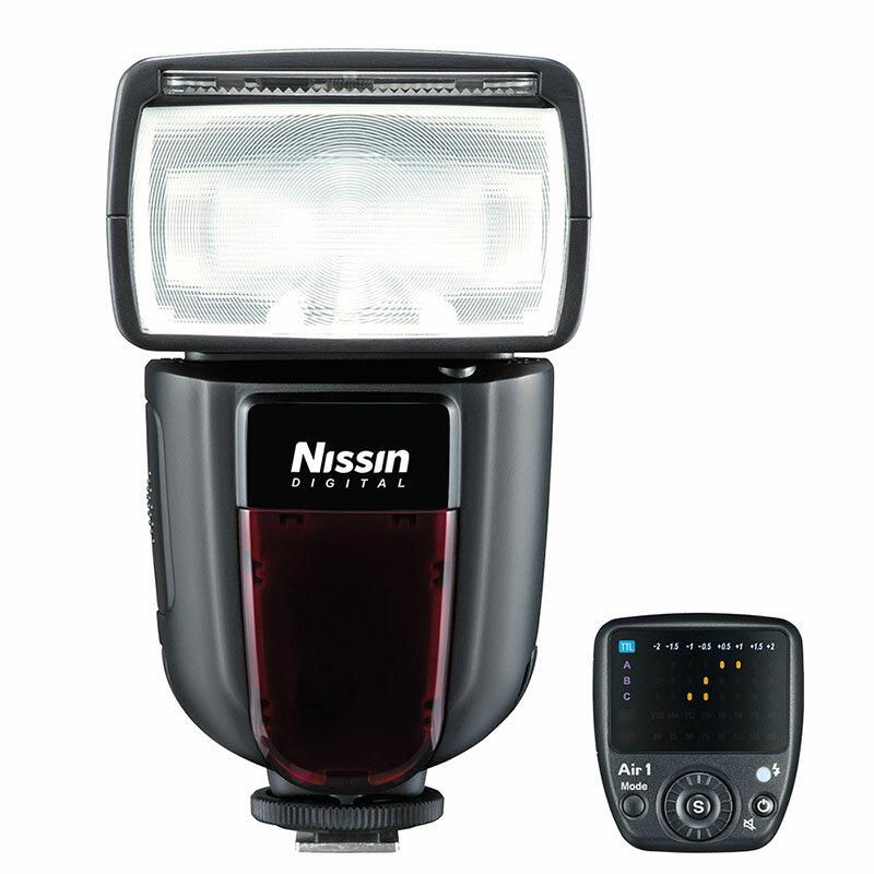 ◎相機專家◎ Nissin Di700A 2.4G KIT 閃光燈 for Sony 送 AIR 1 觸發器 捷新公司貨