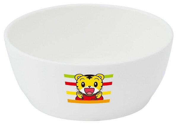 巧虎巧連智湯碗可微波可入洗碗機耐熱140度SKATER日本製正版品