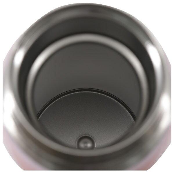 輕量真空保溫不鏽鋼杯 PI 480ml NITORI宜得利家居 4