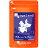 藍莓 精華 (錠狀) 視覺維護  /  健康補給  /  B群添加  /  挑戰 葉黃素  /  晶亮有神  /  保護 靈魂之窗 【日本原裝】1個月份 營養補給 健康維持 ogaland 2