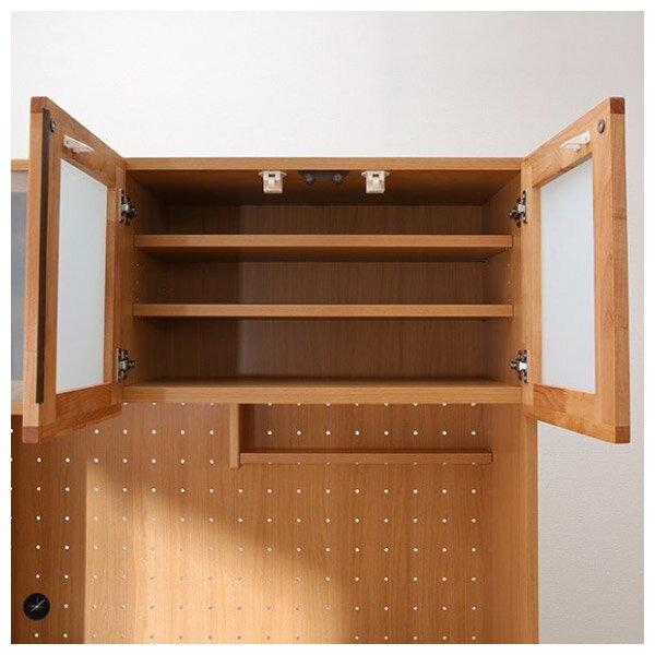 ◎櫥櫃 ALNUS3 105KB LBR NITORI宜得利家居 7